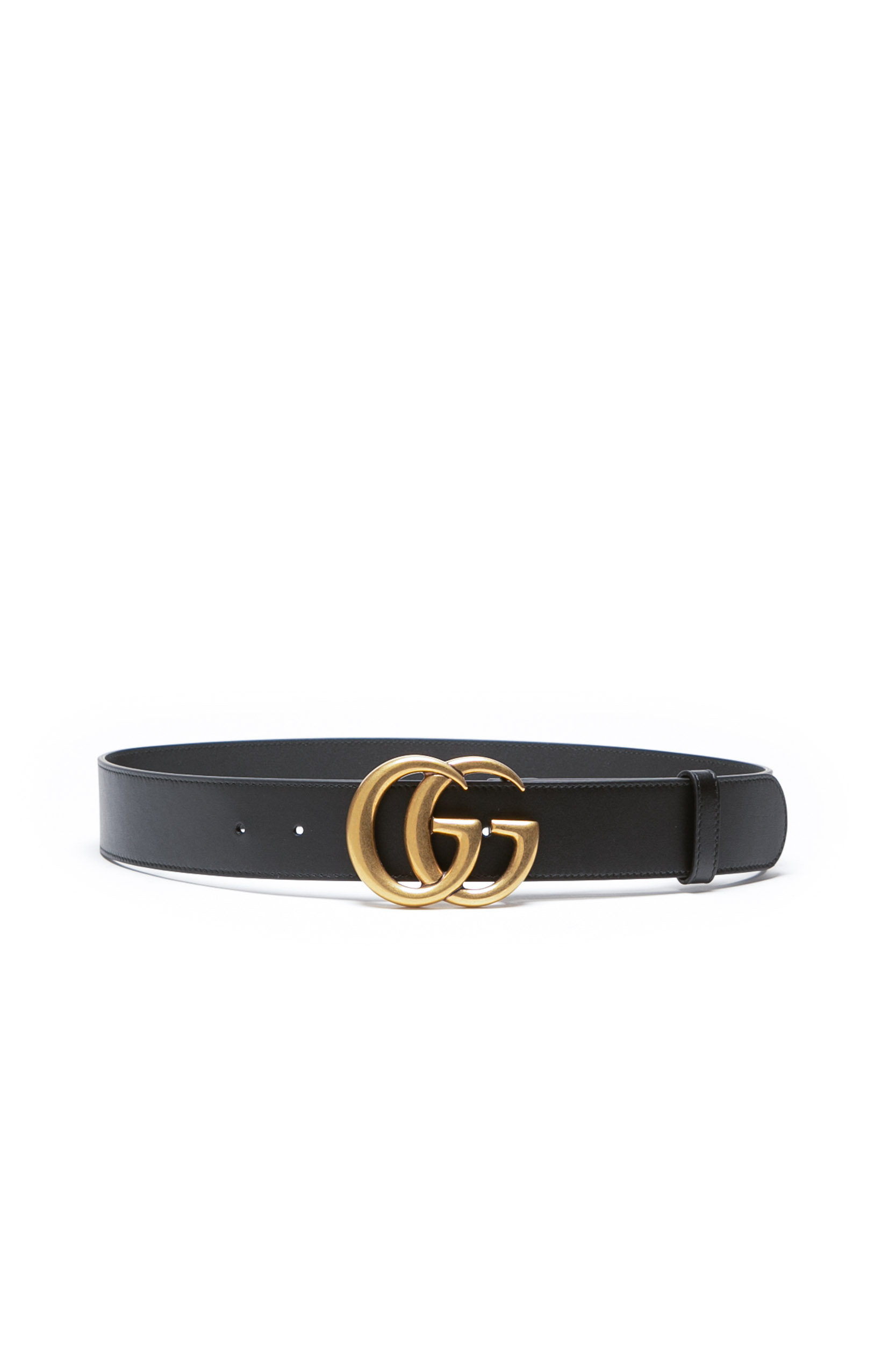 63066f15a GUCCI. GUCCI 400593 AP00T1000 WOMEN'S BELT ...
