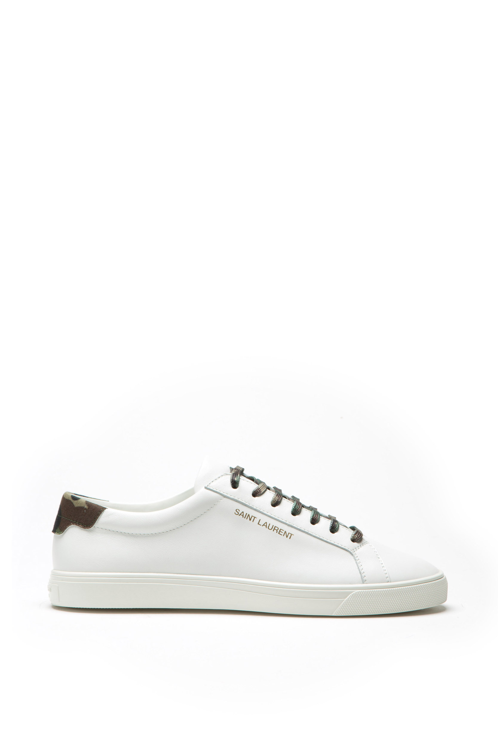 low priced 98e01 93291 Sneakers SAINT LAURENT 586586 0ZS609373
