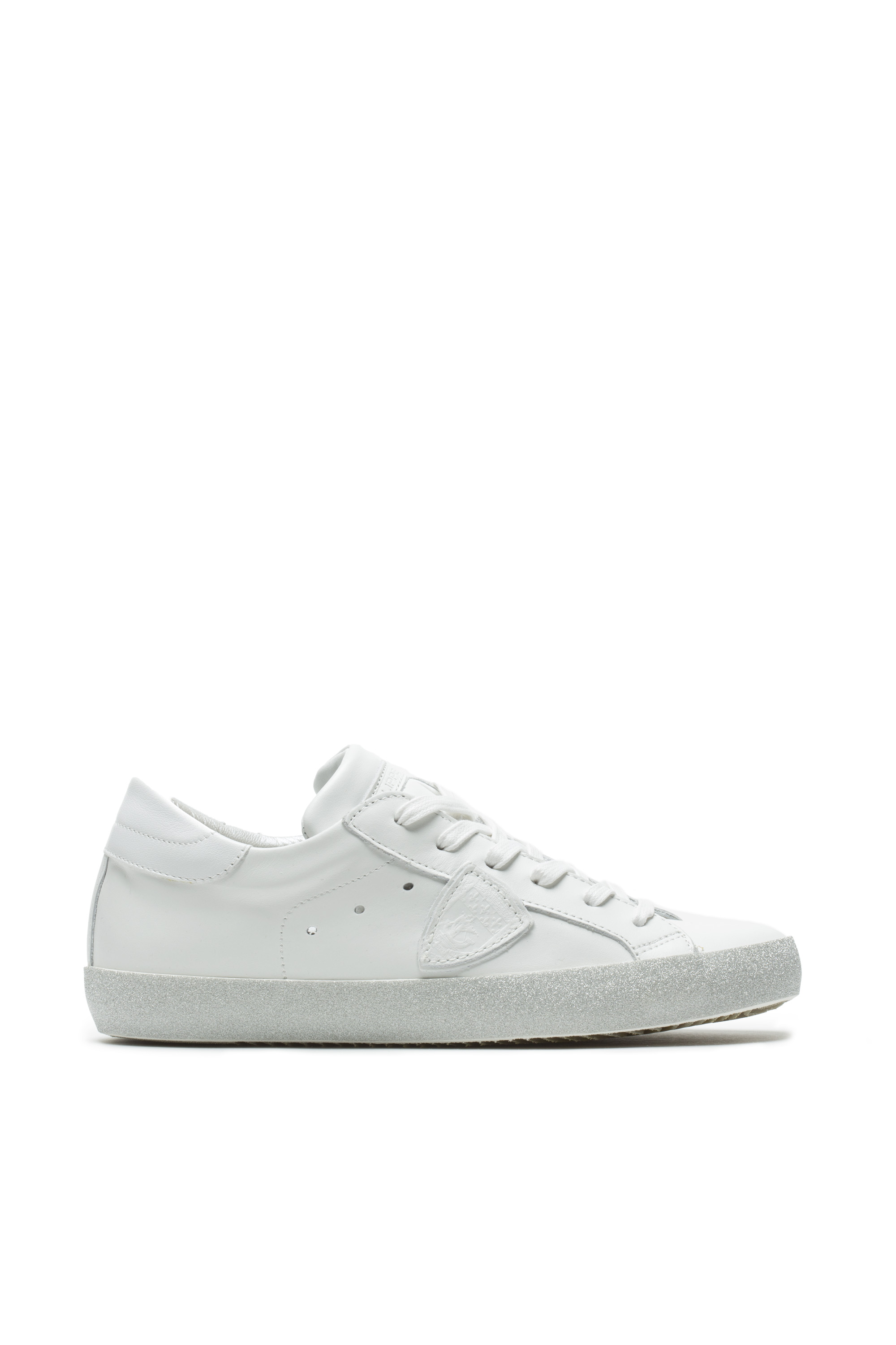 3c1b249ace Sneakers PHILIPPE MODEL CGLD VL08