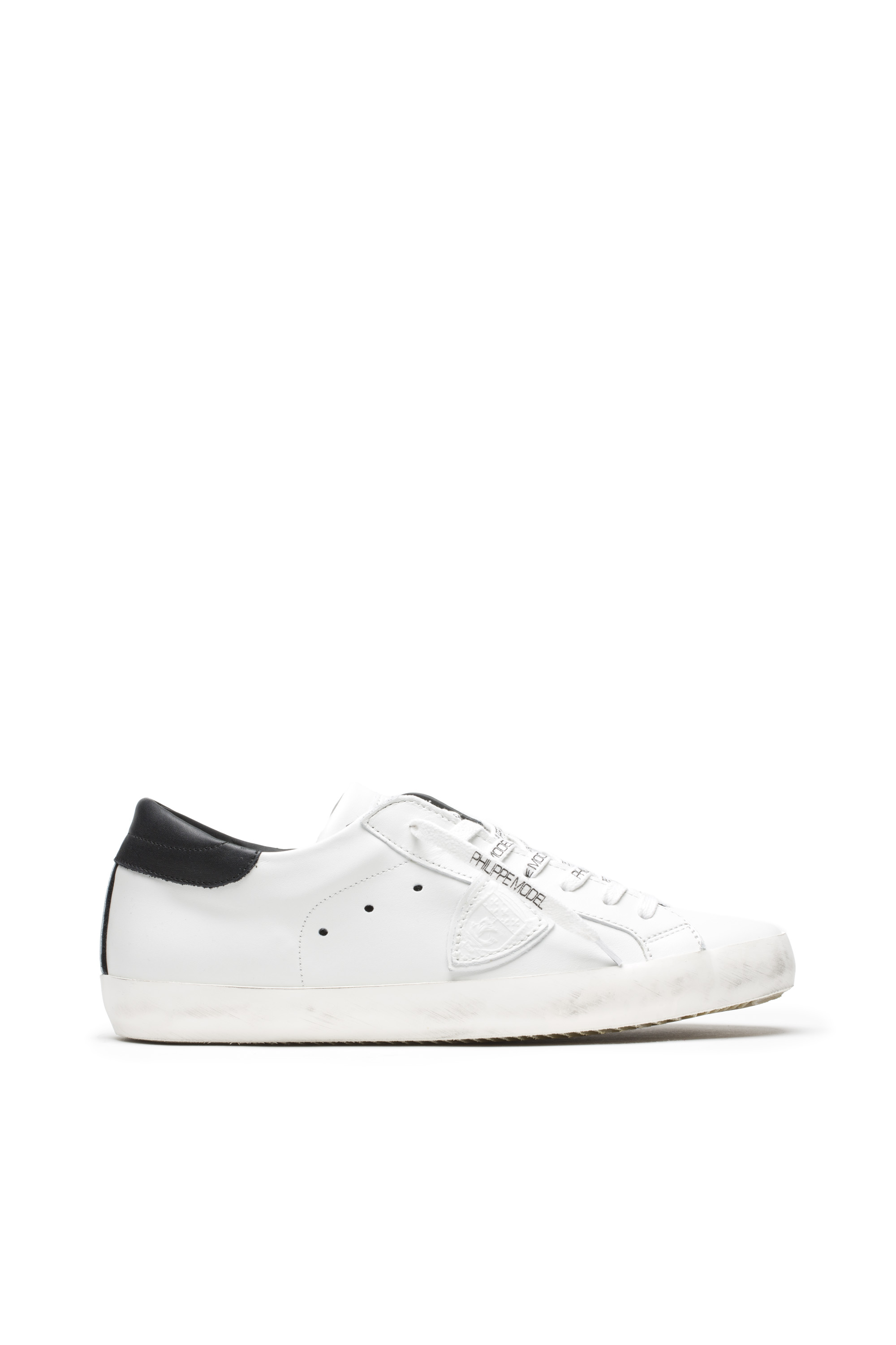 bd711c01cd Sneakers PHILIPPE MODEL CLLUV003