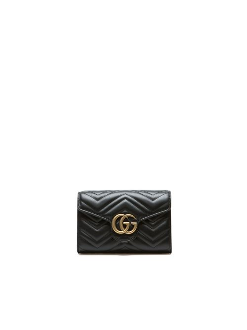 GUCCI - Small leather goods