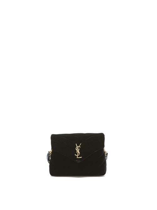 SAINT LAURENT - Small leather goods