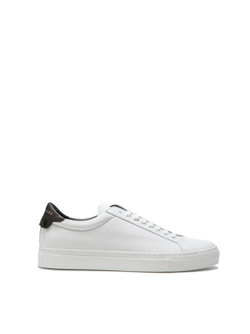 GIVENCHY - Sneackers