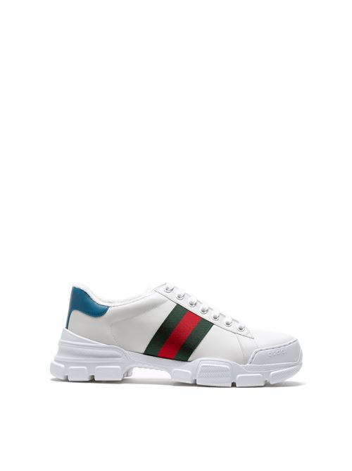 GUCCI - Sneakers