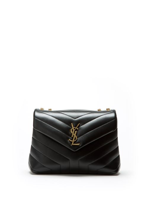 SAINT LAURENT - Borse