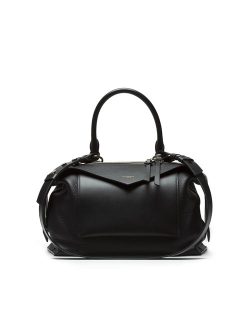 GIVENCHY - Bags