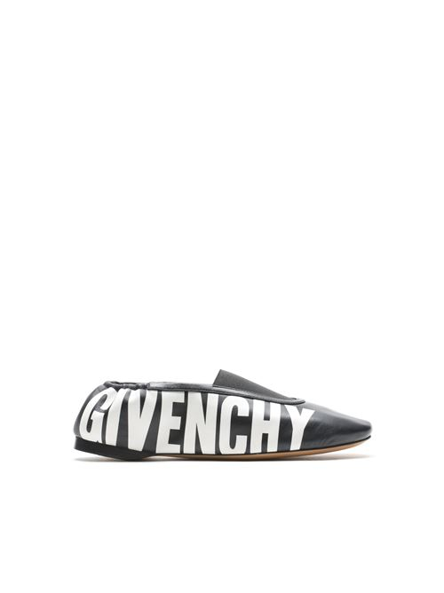 GIVENCHY - Shoes
