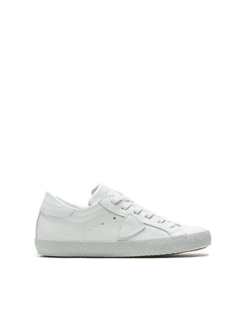 PHILIPPE MODEL - Sneakers