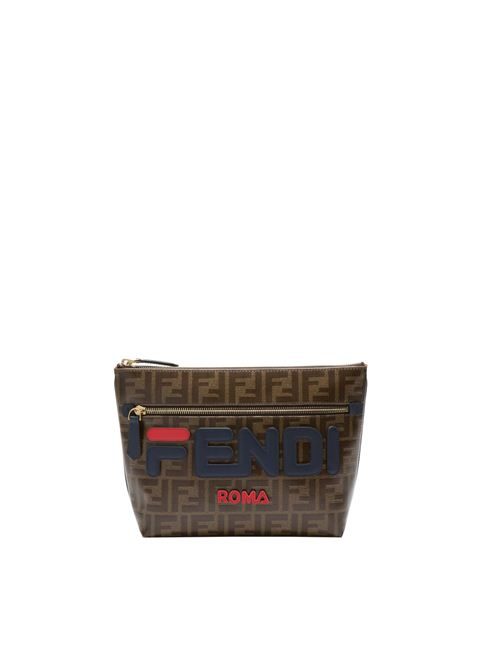 FENDI - Piccola pelletteria