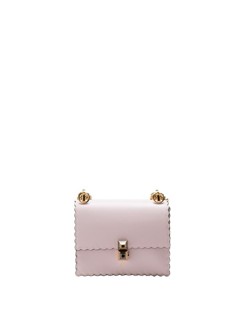 FENDI - Small leather goods