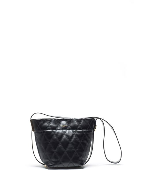 GIVENCHY - Crossbody bags