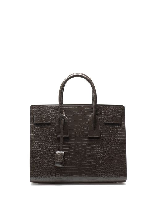 SAINT LAURENT - Borse a tracolla