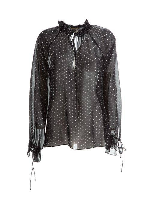 SAINT LAURENT - Top