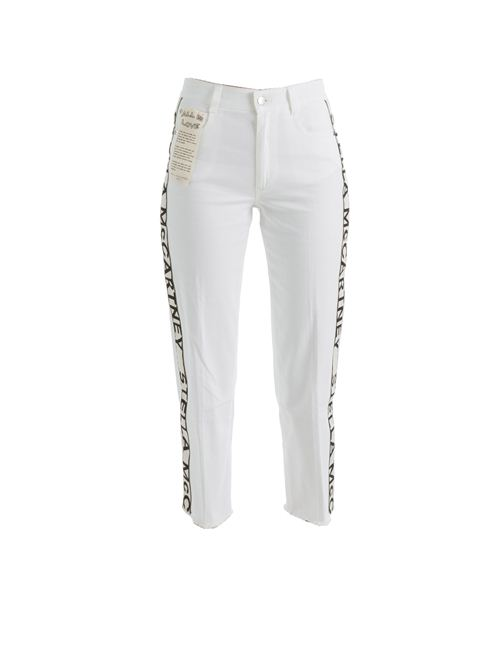 STELLA McCARTNEY - Pantaloni