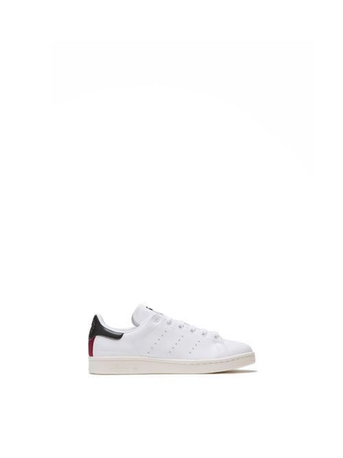 STELLA McCARTNEY - Sneakers