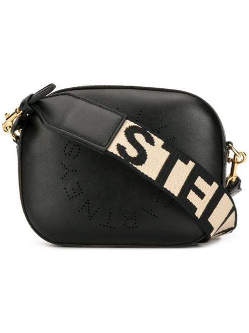 STELLA McCARTNEY - Borse a mano