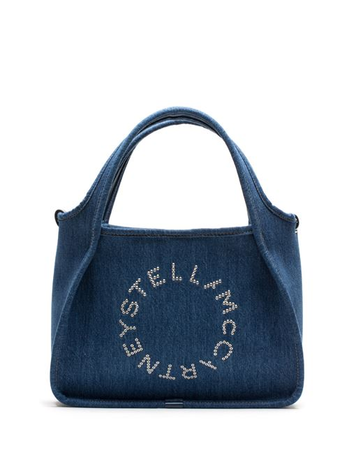 STELLA McCARTNEY - Borse