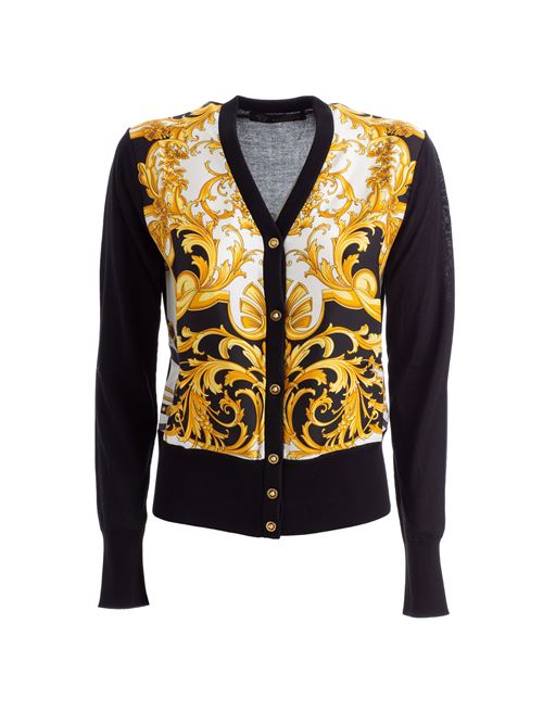 VERSACE - Maglie