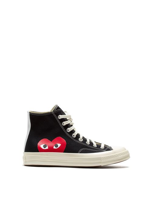 CONVERSE PER PLAY - Sneakers