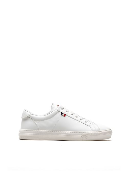 MONCLER - Sneakers