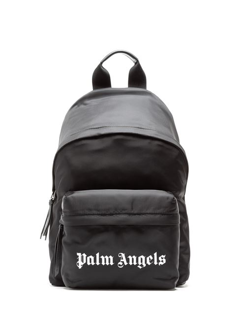 PALM ANGELS - Zaini