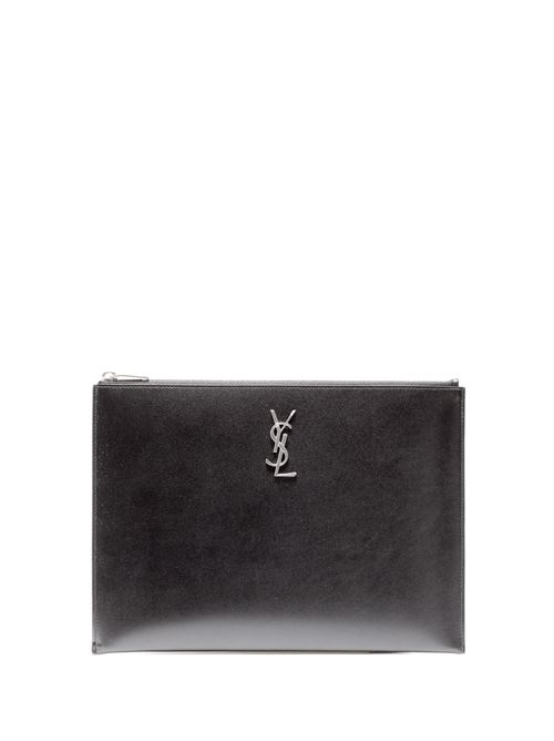 SAINT LAURENT - Accessori