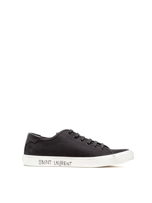 SAINT LAURENT - Sneakers